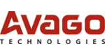 http://www.avagotech.com/pages/home/